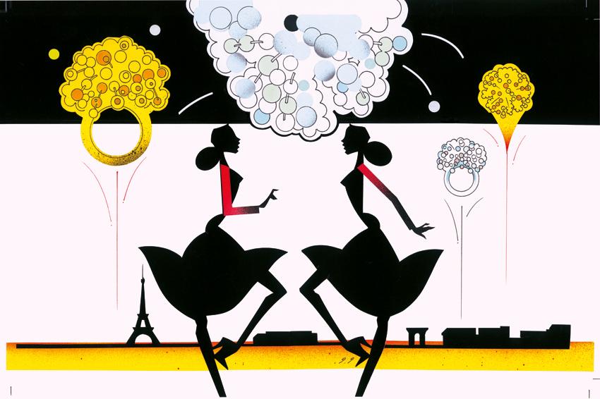 77ce804190dd7 Studio Piet Paris